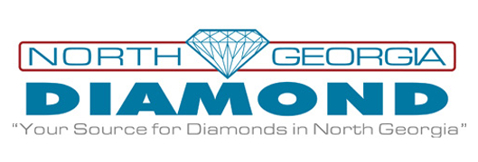 North Georgia Diamond in East Ellijay, GA